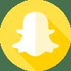 Social Media Recruiting Kanal Snapchat