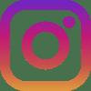 Social Media Recruiting Kanal Instagram