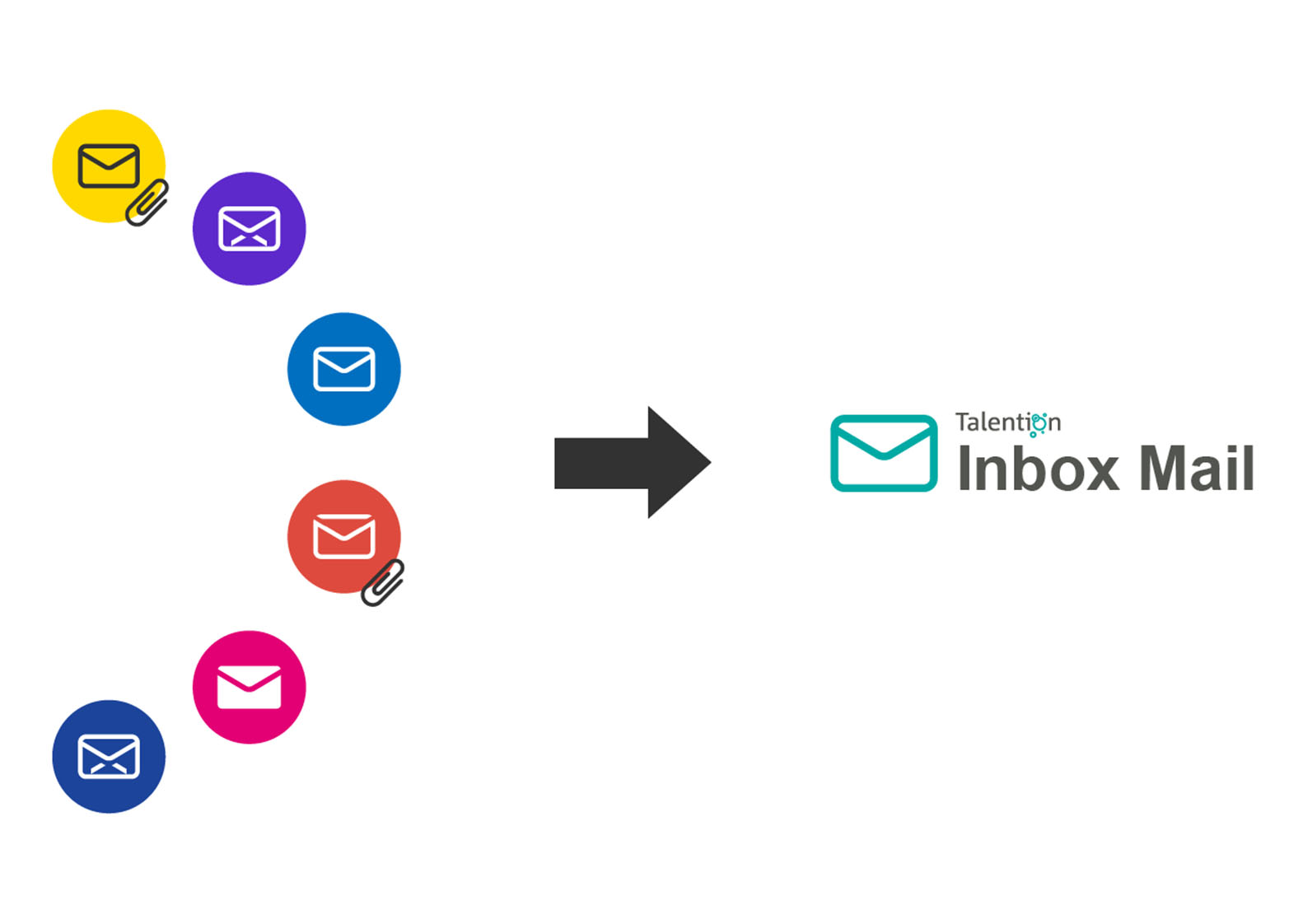 08_Email