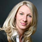 Desiree Kopp Reifenhauser