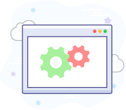 Automatische Workflows