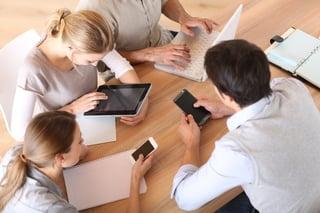 3 essenzielle Kennzahlen für Mobile Recruiting.jpeg
