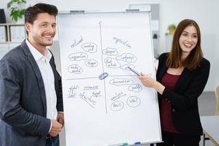 Die Bedeutung von Marketing im Online-Recruiting.jpeg