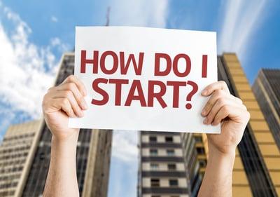 How_do_I_Start_Marketing