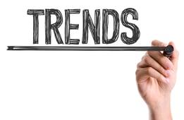 Recruiting_Trends.jpeg