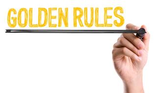 Regeln_Bewerbungsgespräch