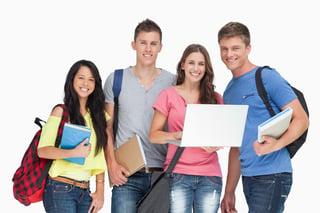 Studie - Studenten und ihre Karriereplanung.jpeg