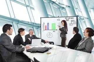 Studie Handlungsbedarf im Personalmarketing und Recruiting.jpeg