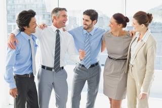 Vier Optimierungstipps für HR-Manager2.jpeg