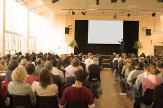 Vortrag und Ausstellung auf dem GmbH-Geschäftsführer-Tag in Köln.jpeg