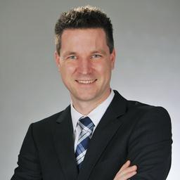 Interview GiGroup: Christian Wolf, National Processmanager Recruitment & Training, Gi Group Deutschland GmbH