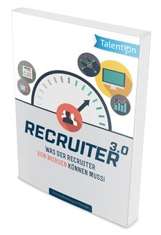 cdc4759f-e-book-recruiter3_06g09f06g09f000000 (2).png