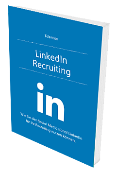 cover-e-book-linkedIn.png