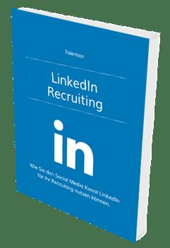 cover-e-book-linkedIn.png
