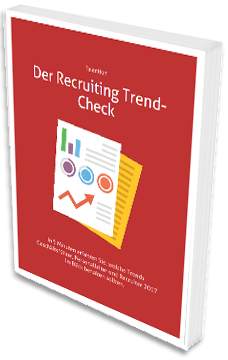 Recruiting Trend-Check