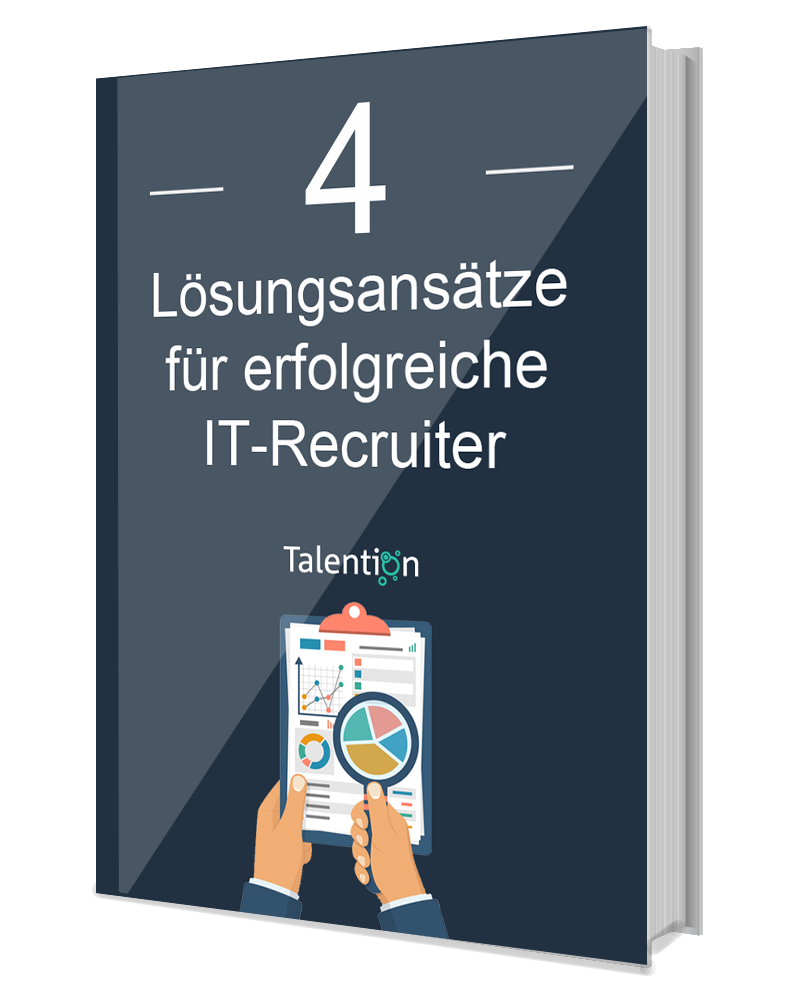mockupE-Book-it-recruiter.png