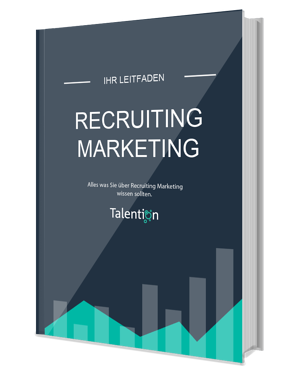 mockupE-Book-recruiting-Marketing