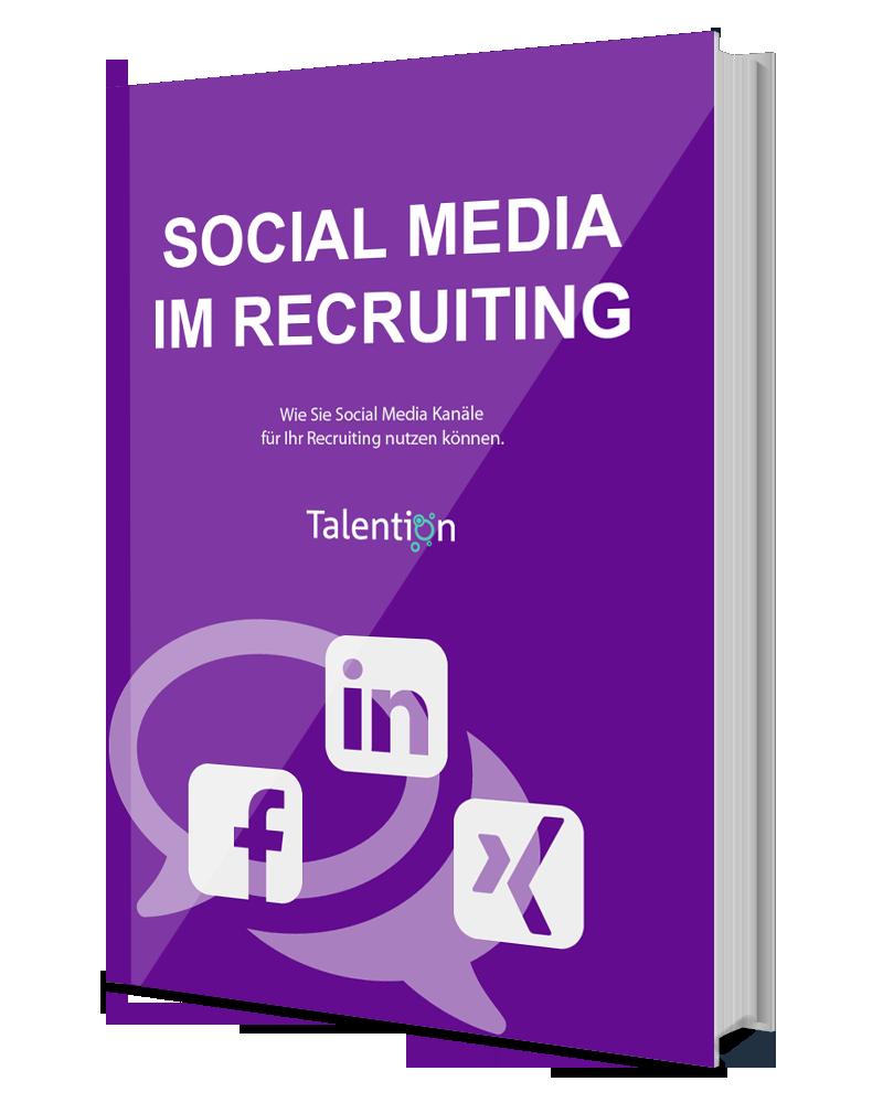 cover-e-book-social-media.png