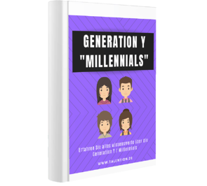 E-Book Generation Y frei