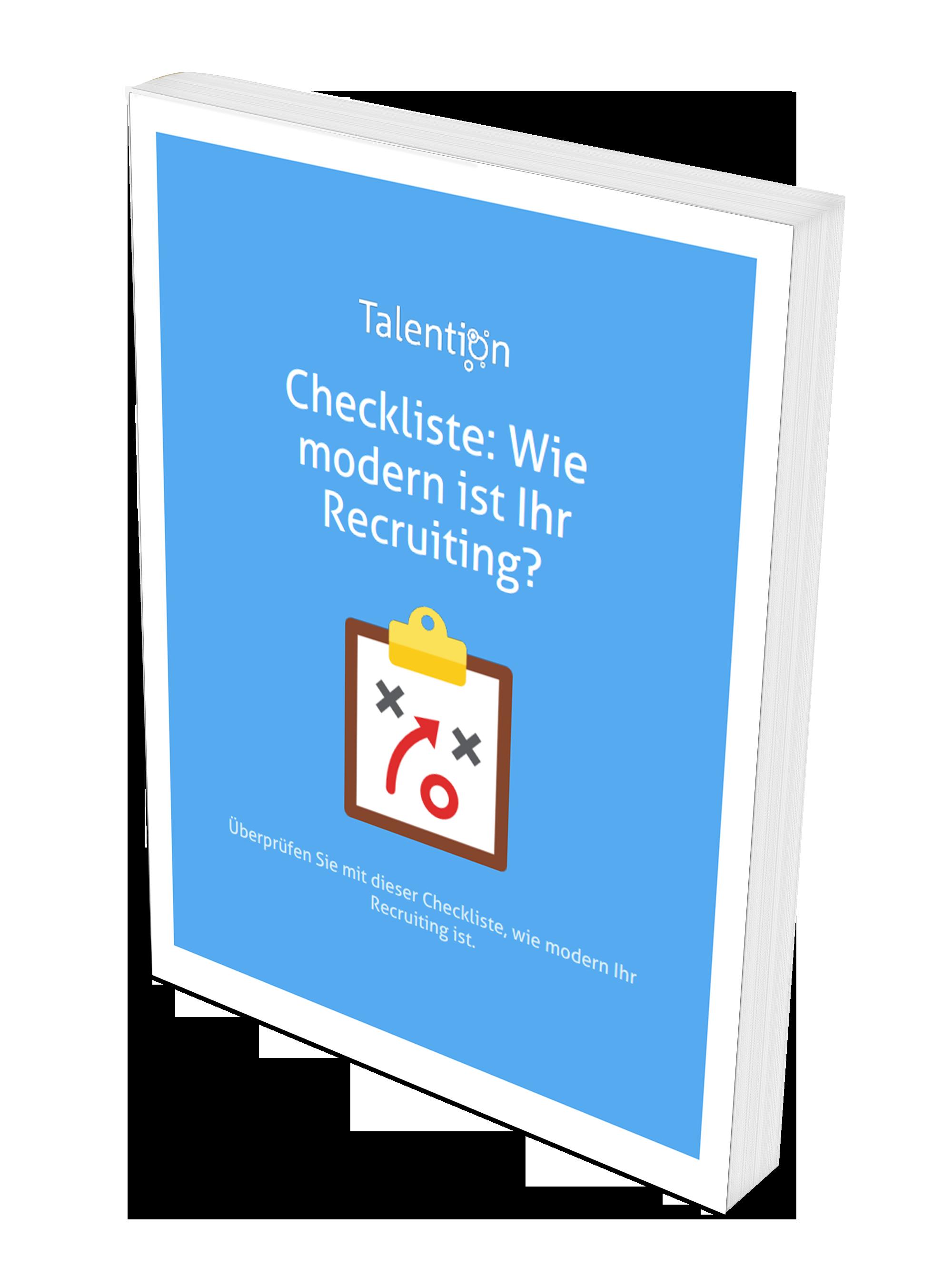 cta_checkliste_wie-modern.png