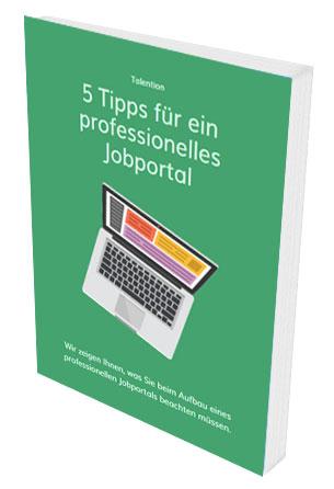 jobportal