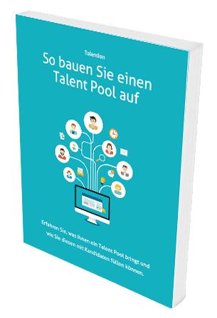 Talent Pool