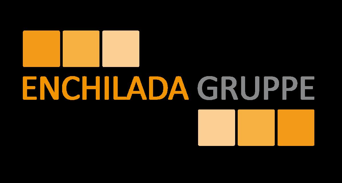 EnchiladaGruppe_Logo_4c