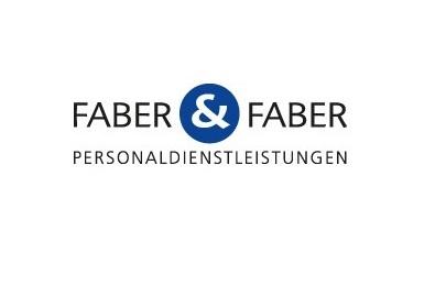 Faber & Faber-2