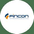 Fincon-2