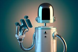 Chatbots im Recruiting