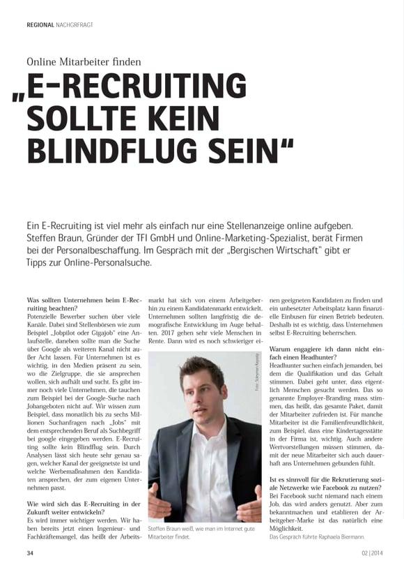 Bergische_Wirtschaft_Ausgabe_Februar_2014-data-36