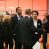 Business Event Köln
