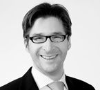 OC Dr. Timo Karsten