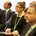 Thüringer Personalkongress