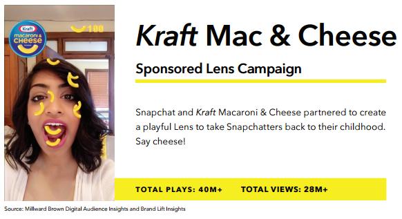 snapchat-sponsored_lenses2