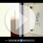 video_tfi-150x150