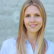 Magdalena Riedl 8Select