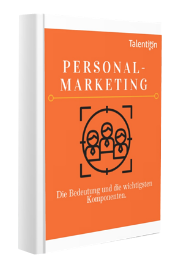 Personalmarketing-CUT