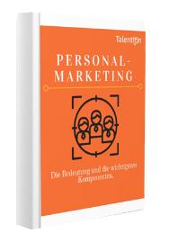 Personalmarketing-CUT