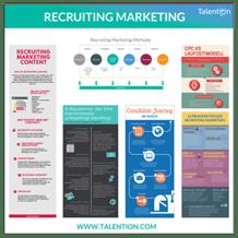 Poster-DIN-A2-recruiting-ma-1