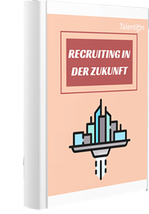 Recruiting in der zukunft