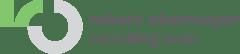 Robert Obermeyer Logo
