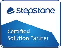 Talention ist ausgezeichneter Stepstone Partner!