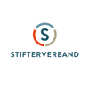 Stifteverband