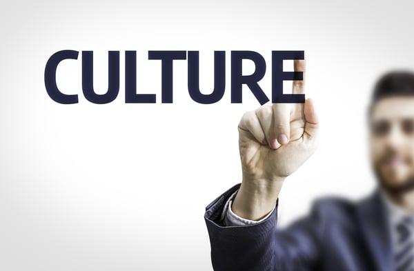 Wie sinnvoll sind Cultural Fit Tests auf der Karriereseite?