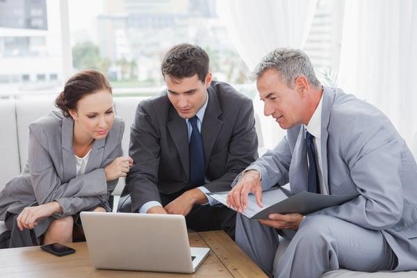 Recruiting als Personaldienstleister - 5 wichtige Tipps