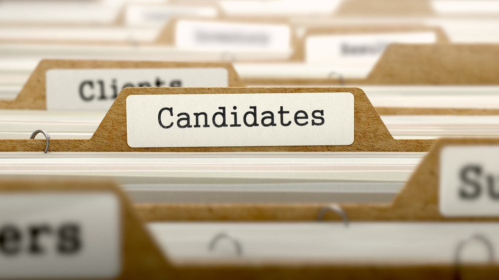 Der ultimate Guide für Candidate Experience