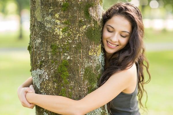 Umwelt, Employer Branding und Recruiting