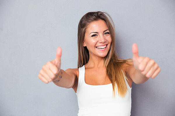 3 wichtige Portale, Arbeitgeberbewertung