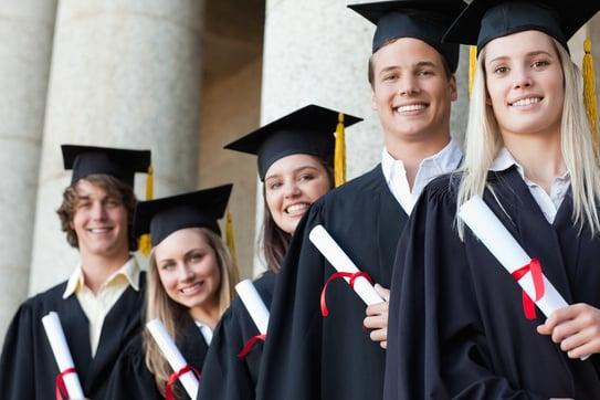 Hochschulmarketing Referent: Stellenbeschreibung und Gehalt